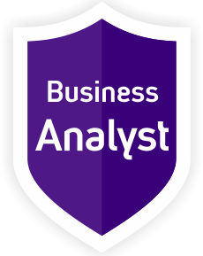 Il Consigliere - Business Analyst