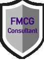 Il Consigliere - FMCG consultant (link)