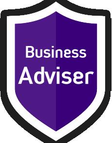 Il Consigliere - Business Adviser