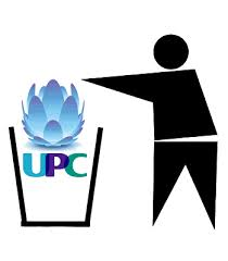 upc-trash